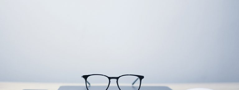 glasses-computer